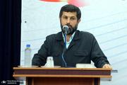 استاندار خوزستان: به منظور جلوگیری از گستردگی حادثه انفجار، فلکههای نفت و گاز را بستیم