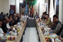 والی قندهار حل مشکلات سرمایه گذاران افغانستان درچابهار را خواستار شد