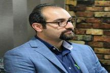 برنامه های نامزدهای پست شهردار تهران به طور ویدیو کنفرانس برای خبرنگاران پخش می شود