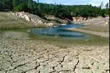 250 میلیارد ریال برای عبور از تنش آبی استان مرکزی هزینه شد