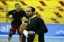 مربی کردستانی سکان اردوی تیم ملی بسکتبال جوانان کشور را بر عهده گرفت