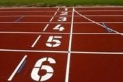 جایگاه ورزش کهگیلویه و بویراحمد در کشور پنج رتبه ارتقا یافت