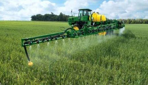 برنامه دولت برای خودکفایی دربرخی محصولات کشاورزی وبهره وری35درصدی آب
