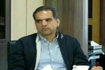 انتخاب شهردار کرج در فضای حداکثری و تعاملی  تعیین تکلیف شهردار جدید تا چهارشنبه