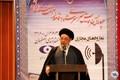 امام جمعه اصفهان: آمریکا از مردانگی و ایستادگی ملت ایران هراس دارد