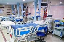 12 طرح درمان تامین اجتماعی استان مرکزی بهره برداری می شود