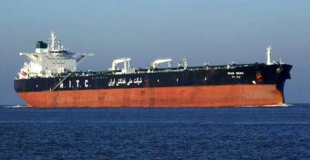 رویترز: واردات نفت چین از ایران 16.1 درصد رشد کرد
