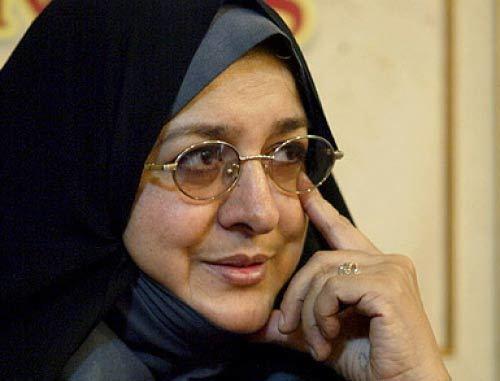 «مجمع زنان مسلمان» در ایران تشکیل شود