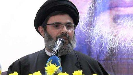 حزب الله لبنان: تا ابد کنار مردم فلسطین و یمن می مانیم