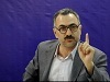 لیلاز: مجلسی نمی خواهیم که برای تبرک، ته مانده لیوان رئیس جمهور را سربکشد