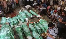 رئیس جمهور بولیوی: اسرائیل یک دولت تروریست است