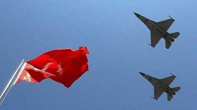 پیام های هشدارآمیز مسکو به عربستان، قطر و ترکیه