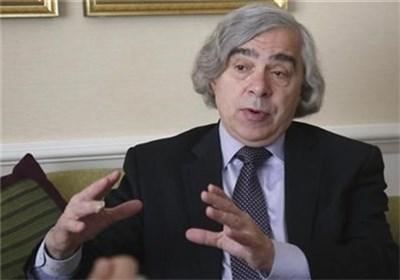 مونیز: اگر اسرائیلی بودم توافق را قبول می کردم