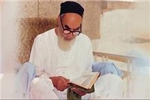 آیا امام از ساخت بیمارستان آگاه بود؟/پایین ترین میزان مرگ و میر جراحی قلب باز در بیمارستان جماران