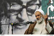 رئیس دانشگاه قم:امام نقش ممتازی در بیداری ملل اسلامی داشت