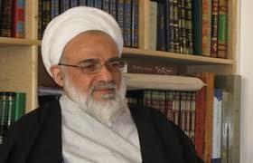 شرح دعای روز سوم ماه رمضان توسط آیت الله گرامی