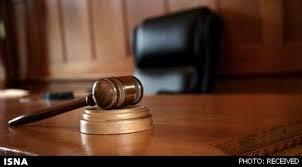 هشدار به ایرانی ها درباره گرفتن وکیل در امارات