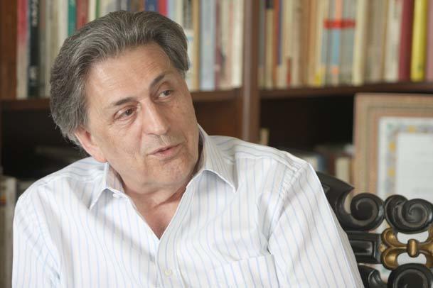 صادق طباطبایی : پیگیری سرنوشت امام موسی صدر رضایتبخش نیست