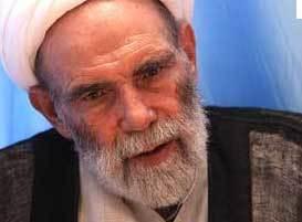 ادامه دروس آقا مجتبی تهرانی توسط فرزند ایشان در ایام فاطمیه