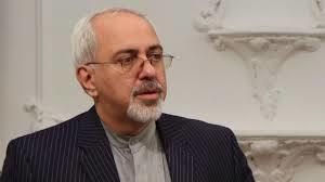 ظریف: هنوز انتقال مسئولیت مذاکرات هسته ای به وزارت خارجه ابلاغ نشده است