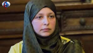 یک زن مسلمان، پیروز انتخابات شورای شهر میلان شد +عکس