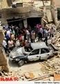 40 کشته و زخمی در انفجارهای عراق