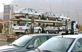 ابهام در قیمت گذاری خودروهای داخلی