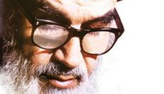 درسی از امام خمینی(س)/مبدأ همه خلافهایى که پیدا مى شود، نفس انسان است.