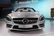 کم فروش ترین مدل های خودرو در دنیا+ تصاویر