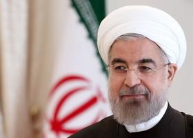 رئیس جمهور پنج شنبه به افغانستان می رود