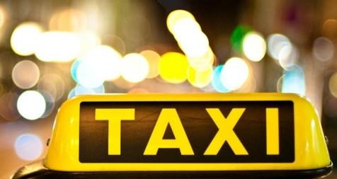 حل مشکل کمبود پول خرد تاکسیها