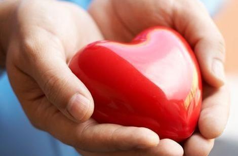 بهبود دومین دریافتکننده قلب مصنوعی در فرانسه