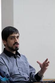 نامه ای دردمندانه به رئیس جدید «صدا و سیما» به بهانه حضور یادگار امام در این رسانه