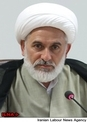 روحانیون برای پیشگیری از بروز خشونت در مدارس اقدام کنند