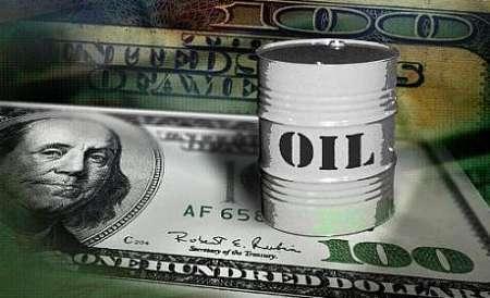 بلاتکلیفی دولت های صادرکننده نفت در تدوین بودجه