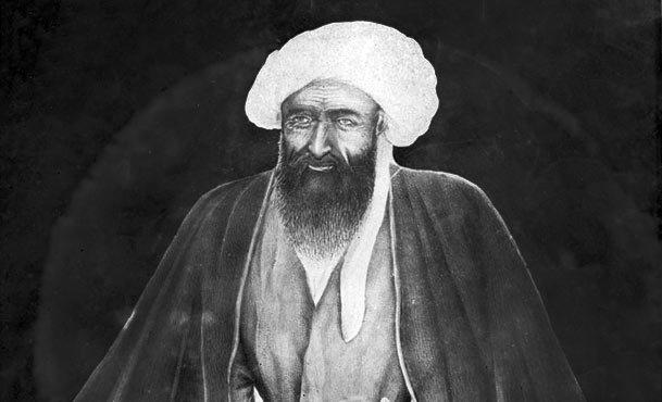 شیخ انصاری، نگین فقاهت
