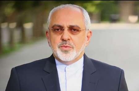 توافق ایران و پاکستان برای ایجاد خط تماس مستقیم بین فرماندهان نظامی و عملیاتی