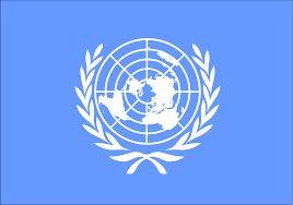 توافق ۱۹۳ کشور برای پایان دادن فقر