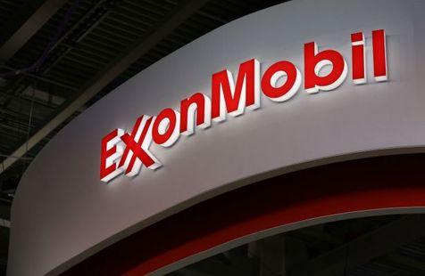 بزرگترین شرکت نفتی جهان داراییاش را حراج میکند