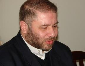 امام خمینی مسیر سیاسی جهان را تغییر داد
