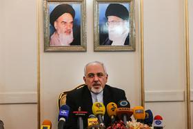 ادامه مذاکرات دوجانبه ایران با هیات های مذاکره کننده آمریکا و روسیه در سطح کارشناسی