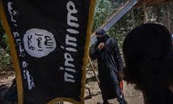 سردرگمی آمریکا در نحوه برخورد با داعش