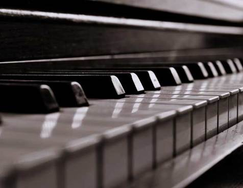 جی پلاس: قطعه ای زیبا با نوازندگی تمام مشاهیر موسیقی + فیلم