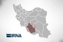 جزئیات جدید از تشکیل هفت شهرستان در استان فارس
