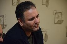 قصههای کهن و مبارزات مردم تبریز در تئاتر کشور حضور ندارد