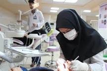 افزایش سالانه 10 الی 20 درصدی تعرفه خدمات دندانپزشکی