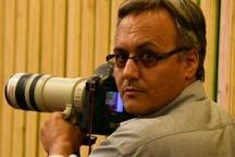 آموزش شهروندی حلقه گمشده گردشگری آذربایجان غربی است