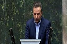واکنش نماینده شیراز به بازداشت عضو شورای شهر شیراز