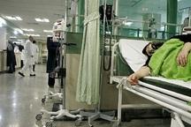 مدیر بیمارستان امام حسین(ع) ملایر: اورژانس بیمارستان جوابگو نیاز مراجعان نیست