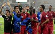 برنامه مرحله یک چهارم نهایی جام ملتهای آسیا